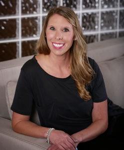 Stephanie F. — Certified Dental Assistant
