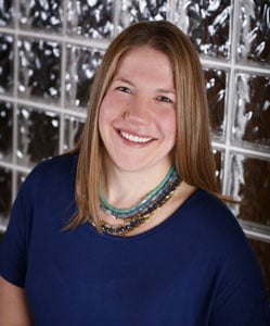 Angela W. — Certified Dental Assistant - Belle Fourche - Jackson Dental