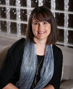 Kristie M. — Certified Dental Assistant - Belle Fourche - Jackson Dental