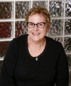 Nancy S. — Registered Dental Hygienist - Belle Fourche - Jackson Dental