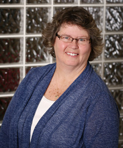 Nita J. — Chief Finance Officer - Belle Fourche - Jackson Dental