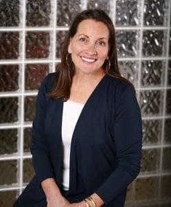 Patty J. — Registered Nurse, Certified Dental Assistant - Belle Fourche - Jackson Dental