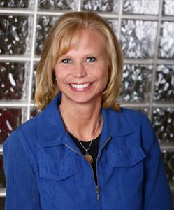 Paula G. — Treatment Coordinator - Belle Fourche - Jackson Dental