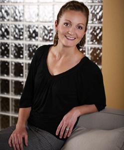 Tera S. — Registered Dental Hygienist - Belle Fourche - Jackson Dental