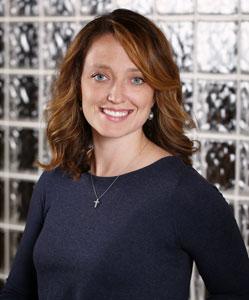 Hope Jackson - Certified Dental Assistant - Belle Fourche - Jackson Dental