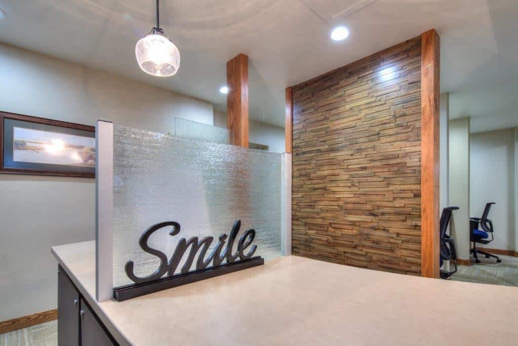 Smile - Belle Fourche - Jackson Dental