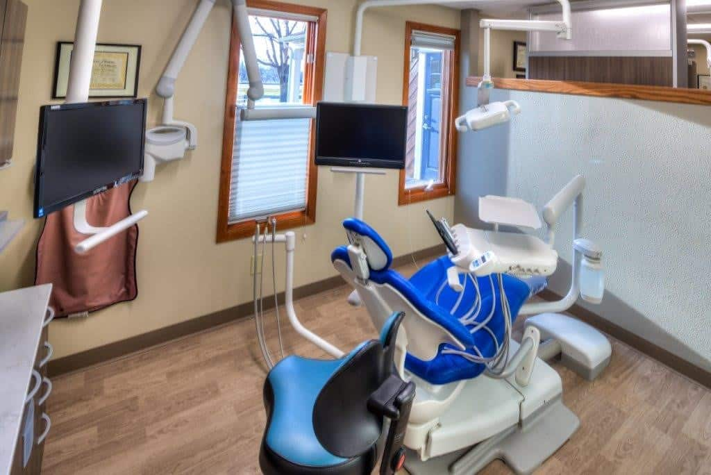 Ops 2 - Belle Fourche - Jackson Dental